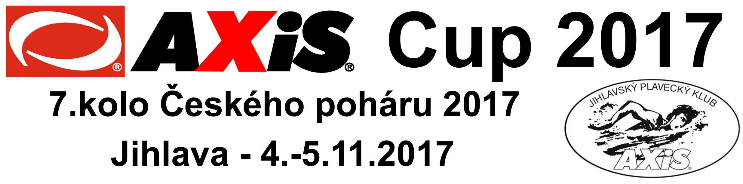 AXIS CUP 2017