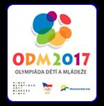 LODM 2017