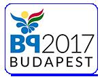 MS 2017 - Budapest
