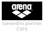 ARENA 2013 3